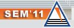 XVII Российский симпозиум по растровой электронной микроскопии и аналитическим методам исследования твёрдых тел РЭМ-2011