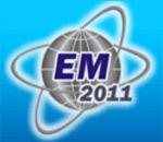XI Всероссийская конференция с участием иностранных ученых «Проблемы мониторинга окружающей среды (EM-2011)