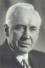 Владимир Александрович Энгельгардт (1894-1984)