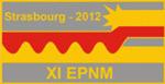 XI Международный симпозиум по получению взрывом новых материалов: наука, технология, бизнес и инновации (EPNM-2012)