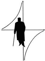 XVI Международная научная конференция по дифференциальным уравнениям «Еругинские чтения-2014»