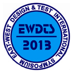 11-й Cимпозиум IEEE East-West Design & Test Symposium (EWDTS 2013)
