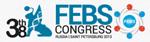 Конгресс Федерации европейских биохимических обществ 2013 «Биологические механизмы»