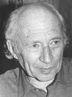 И.М.Гельфанд (1913-2009)