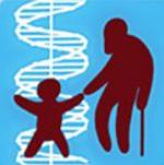 II Международная конференция «Генетика продолжительности жизни и старения»