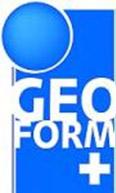VIII Международный специализированный форум GEOFORM+`2011
