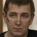 Евгений Васильевич Головко