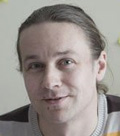 Дмитрий Сергеевич Горбунов
