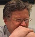 Александр Сергеевич Горский