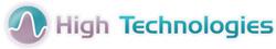 XI Международная научно-практическая конференция «Фундаментальные и прикладные исследования, разработка и применение высоких технологий в промышленности»