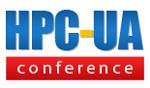 IV Международная научно-техническая конференция «Высокопроизводительные вычисления» (HPC-UA 2014)
