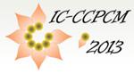 IV Международная конференция по коллоидной химии и физико-химической механике (IC-CCPCM-2013)