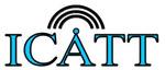 IX Международная конференция «Теория и техника антенн» (ICATT'13)