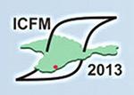 Международная конференция «Функциональные материалы» (ICFM-2013)