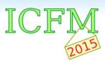 Школа-конференция молодых учёных «Неорганические соединения и функциональные материалы» (ICFM-2015)
