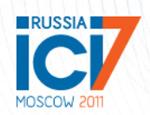VII Международная конференция по изотопам ISI-7