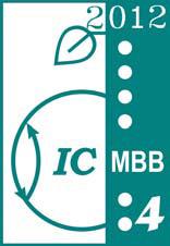 IV Международная конференция «Математическая биология и биоинформатика» ICMMBB-2012