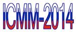 XIV Международная конференция по молекулярным магнетикам (ICMM-2014)<br> International Conference on Molecule-based Magnets
