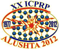 XX Международная конференция по физике радиационных явлений и радиационному материаловедению XX-ICPRP