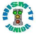 VII Международная Школа-конференция «Взаимодействие изотопов водорода с конструкционными материалами» (IHISM`11)