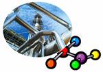 Всероссийская молодежная конференция «Инновации в химии: достижения и перспективы»