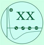 XX Международная конференция «Взаимодействие ионов с поверхностью» ВИП-2011