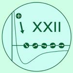 XXII Международная конференция «Взаимодействие ионов с поверхностью» (ВИП-2015)