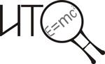 Международная научно-практическая конференция «Информационные технологии в образовании и науке» ИТОН—2012