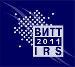 IX Международная конференция «Взаимодействие излучений с твердым телом» ВИТТ-2011