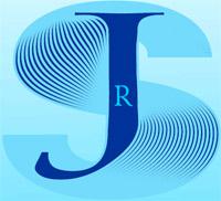 VI Всероссийское совещание «Юрская система России: проблемы стратиграфии и палеогеографии»