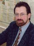 Калякин Михаил Владимирович