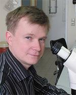 Владимир Леонидович Катанаев. Фото: polit.ru