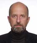 Дмитрий Казаковцев