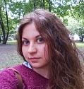 Анна Казнадзей