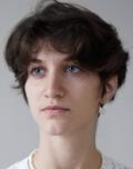 Мария Хачатурьян