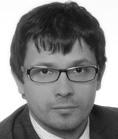 Олег Клепиков