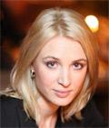 Мария Коноваленко