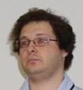 Юрий Юрьевич Ковалев