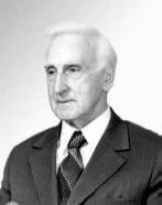 Академик Г.В. Курдюмов (1902-96 гг.)