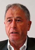 Курт Вютрих (Kurt Wüthrich)