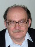 Сергей Анатольевич Ламзин