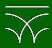 XВсероссийский молодежный Самарский конкурс-конференция научных работ студентов и молодых исследователей по оптике и лазерной физике