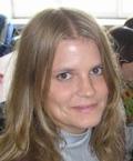 Наталья Ласкина