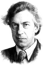 Святослав Сергеевич Лавров