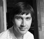 Михаил Сергеевич Бурцев