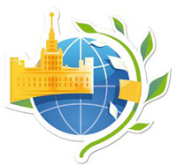 XVIII Международная научная конференция студентов, аспирантов и молодых ученых «Ломоносов—2011»