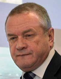Виталий  Александрович Лопота