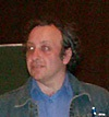 А.С.Лосев