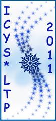 II Международная научная конференция молодых ученых «Физика низких температур МКМУ–ФНТ–2011»