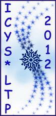 III Международная научная конференция молодых ученых «Физика низких температур МКМУ–ФНТ–2012»